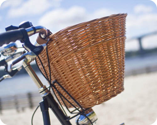 Pashley Princess Sovereign Bike Review