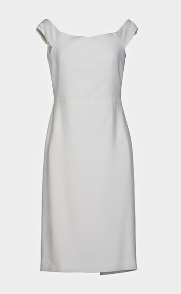 Should I wear white to my second wedding?