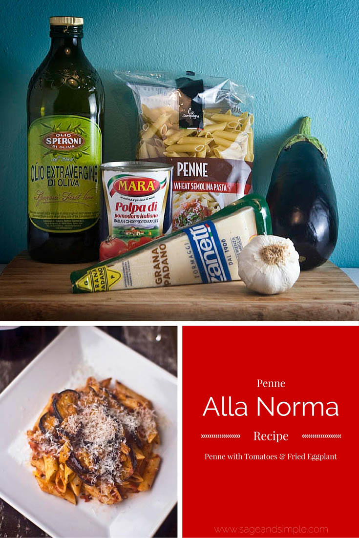 http://creativekkids.com/tasty-tuesdays-penne-alla-norma/