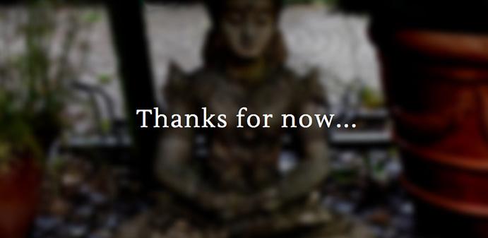 Tak for nu…